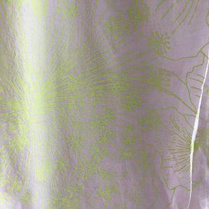 Victoria's Secret Intimates & Sleepwear - NWT Victoria Secret 100% cotton sleep pants sz M